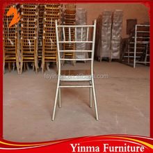 YINMA Hot Sale factory price internet cafe chairs