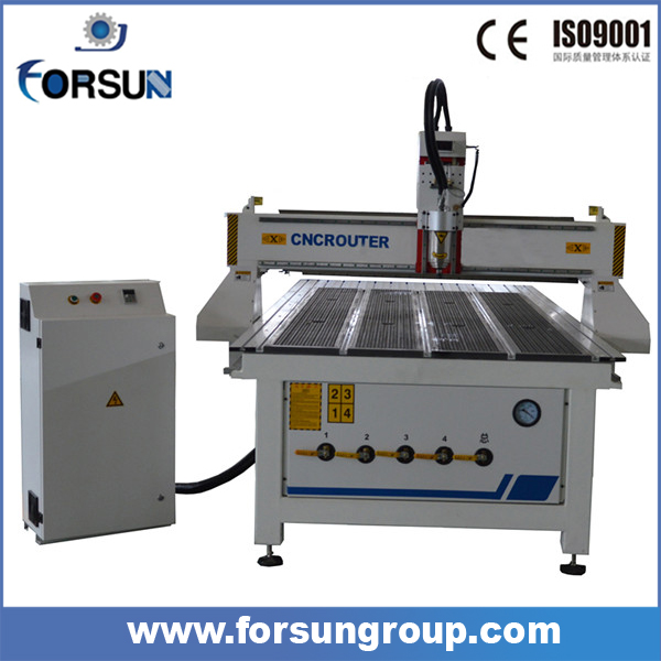 discount price 1300*2500mm 3d relief engraver woodworking cnc machine for sale,cnc wood carving machine for timber carpentry