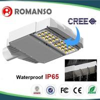 high power waterproof IP65 high quality chip 5 years warranty outdoor walkway lights