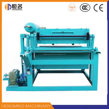 Price Of Automatic Carton Cartoon Box Packing Machine