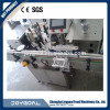 Brand new pvc label dispenser machine With Good Service