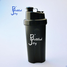 personalized gatorade school joyshaker water bottle for kids from manufacturings