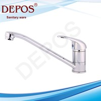 shower head, sanitary ware,shower faucet,single lever brass basin mixer DP-1806