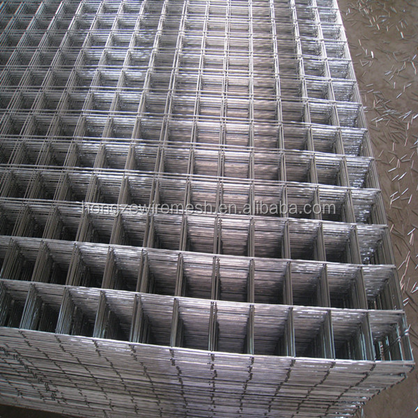 Wire Mesh Fence Panels stone filled wall welded wire mesh fence panel (agents wanted
