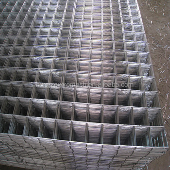stone filled wall welded wire mesh fence panel (Agents Wanted)