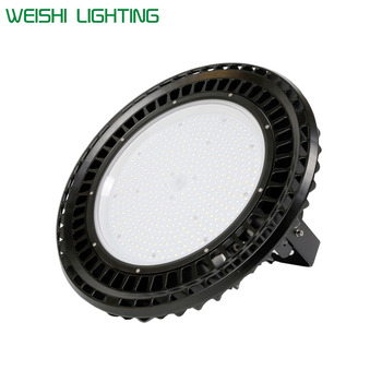 High quality lighting led highbay