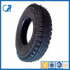 China professional factory motorcycle tyre,china motorcycle tyre,tire motorcycle tyre