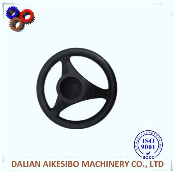 customized Boat Steering Wheels , Yacht Steering Wheels, Boat Parts
