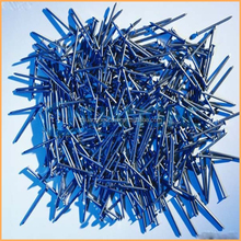 Manufacture high quality low price & competitive price common wire nails / corrugated fastener iron nails