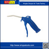 SINPPA High Quality Pneumatic Tools Air