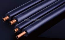 PVC PIPE FOR WELLS OTHERREAL ESTATES THERMAL INSULATION SPONGE PVC PIPE INSULATION FOAM