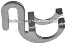 sewing machine finger guard,needle guard,sewing machine spare parts