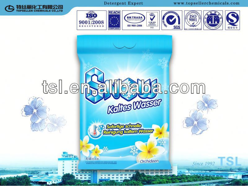 Offer large quantity OEM/ODM soap washing products washing powder production line D2