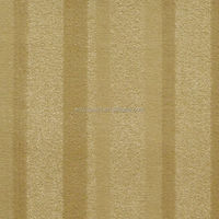 Bamboo 02-100% pp broadloom cut pile lobby floor design carpet