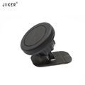 Mini car mobile phone accessories strong sticky magnetic cell phone holder for car