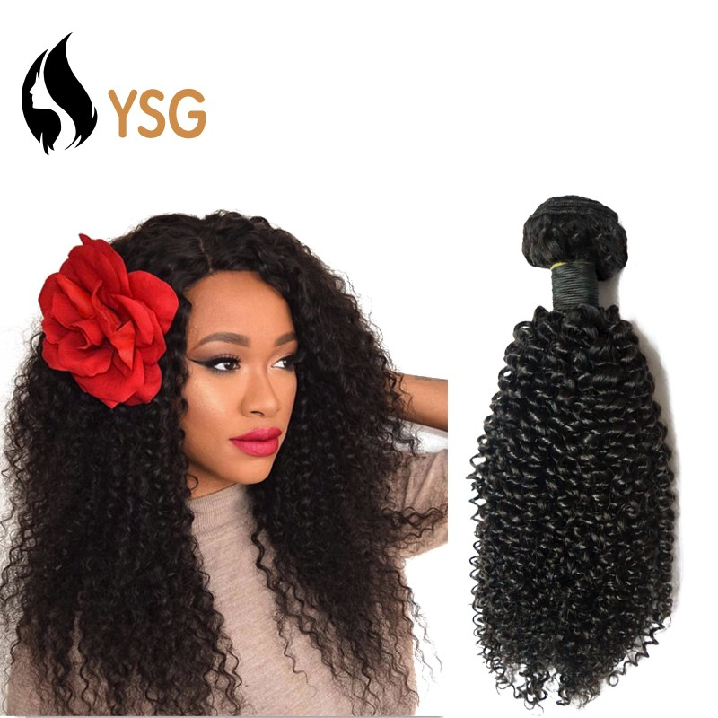 Hot selling,cheaper brazilian micro bead hair extension with low price