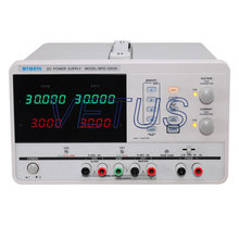 Single Output Programmable Linear DC Power Supply MPD-3005S made in China