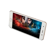 New Arrival 5.0 inch 4G 16GB android 6.0 Quad Core Smart Phone