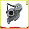 Turbo for Toyota Hiace Hilux 2.5L 2KD-FTV 2KD Diesel Engine Turbo charger OEM:CT16 17201-30080