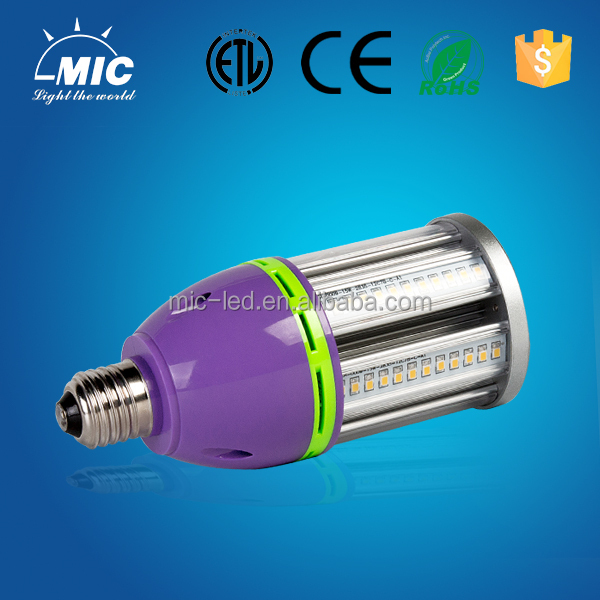 Shenzhen led wall lamp factory New Arrival AC85-300V led bulb china