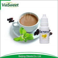 stevia price stevia liquid drop sweet candy mint falavor