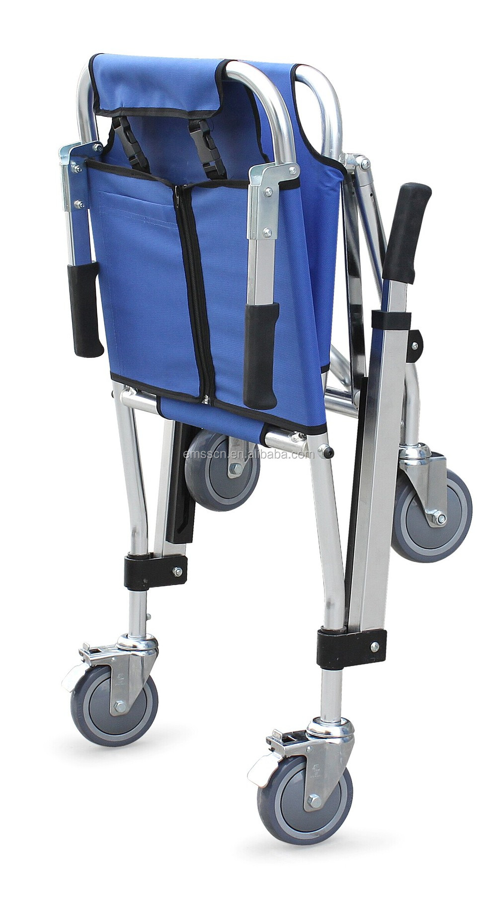 Medical ceragem price used manual wheelchair for sale