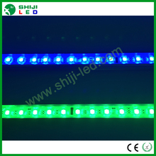 Rigid led strip ws2812,rigid led strip light bar,led strip rigid ws2812b