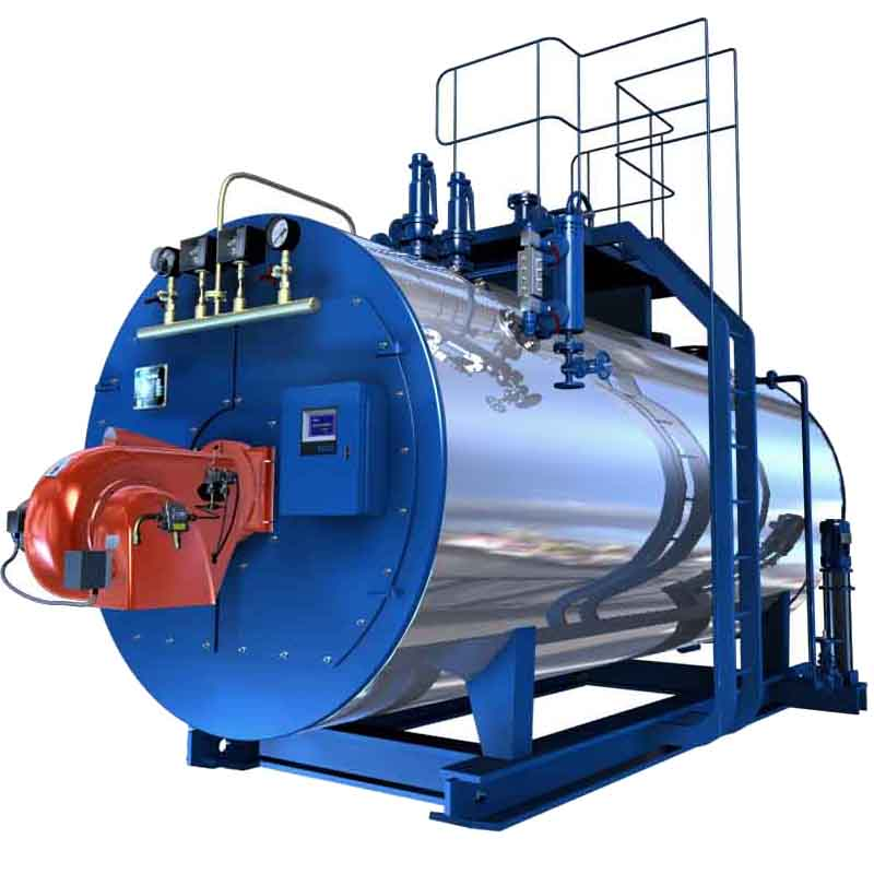 Gas Hot Water Boiler Furnace ~ Wholesale hot water heating boiler online buy best