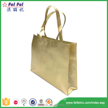 New Model Ladies Recycled Tote Shopping PP Bag