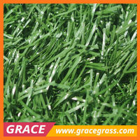 30mm Home Garden Turf Artificial With