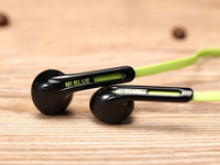 High Quality Mini Bluetooth V4.1 Wireless Headset for Iphone And Samsung