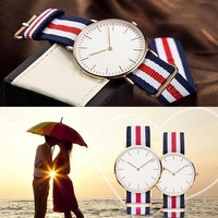 Hot sale ss.com watch factory watch oem, 3 atm water resistant watch for child/woman/man