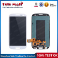 Wholesale lcd screen assembly For Samsung Galaxy S3 i9300