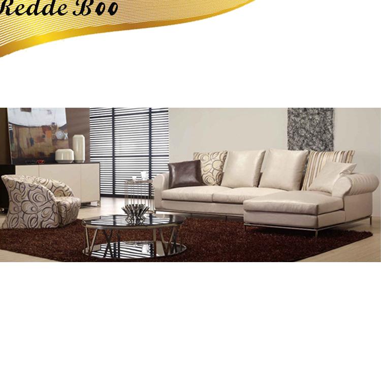 Venta al por mayor diseño de muebles muebles-Compre online los ...