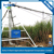 China Valley style 8000 series High-Profile Center Pivot irrigation system