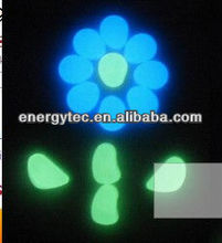 glow stones for paving stones, landscape,yard,garden