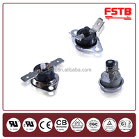 FSTB Wholesale Other Home Appliance Parts