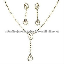 jewellery wholesaler, light weight gold jewellery sets, 18k gold jewellery manuacturers
