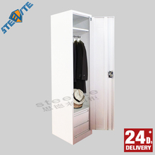 Police Tactical Gear Storage Locker/Marine Furnishings Personal Lockers/Metal Clothes Locker