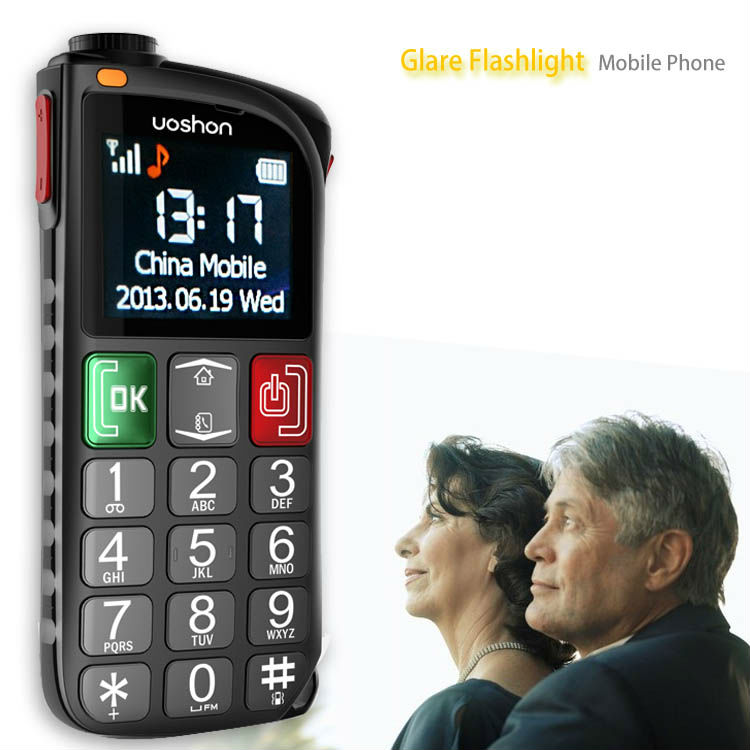 best cell phone for old people high sound volume mobile phones sos function cell phone