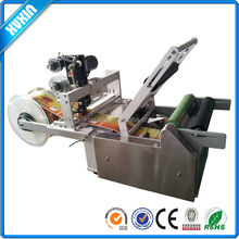 Chinese supplier wholesales water round bottle labeling machine alibaba .de