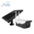 2.0MP WiFi Outdoor CCTV Camera with Solar panel Battery powered Camera security