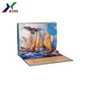 /product-detail/china-supply-customized-colorful-pop-up-story-book-60801019231.html