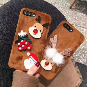 China factory original silicon cell phone case cover for apple iphone 7, for iphone X silicon case custom
