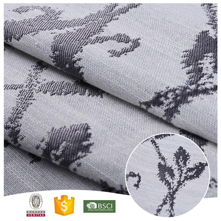 New Products 10 Years Experience Coloful stock polyester fabric