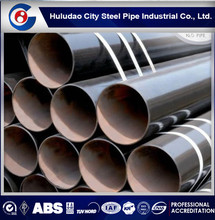 Hot Product!!!API 5L X42 X56 concrete pipe coating,hydraulic oil pipes