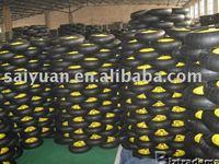 wheelbarrow wheel 16' x 4.80/4.00-8