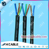 /product-detail/ccc-certified-varies-yz-yzw-rubber-cable-medium-rubber-cable-60529176743.html