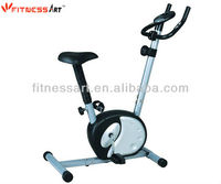 Upright Sport Bike BK8073 with Seat