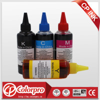 Printer Edible Ink for HP Inkjet Printer Ink